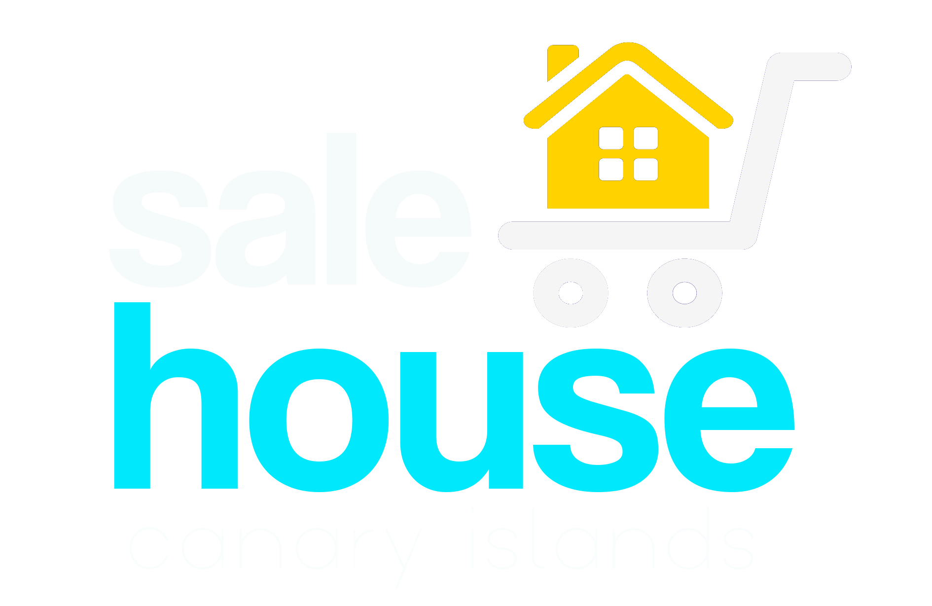 Canary Sale House