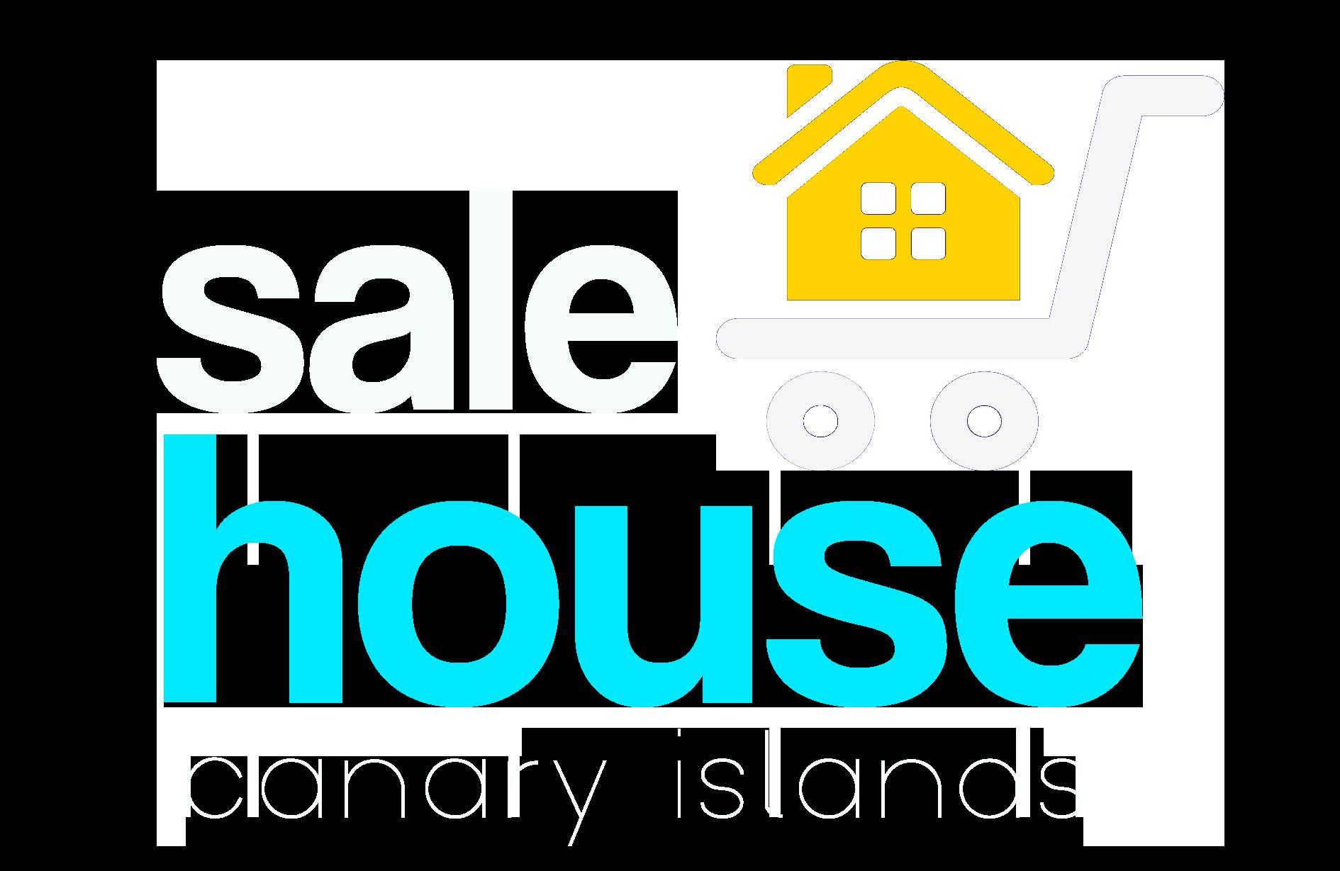 Canary Sale House