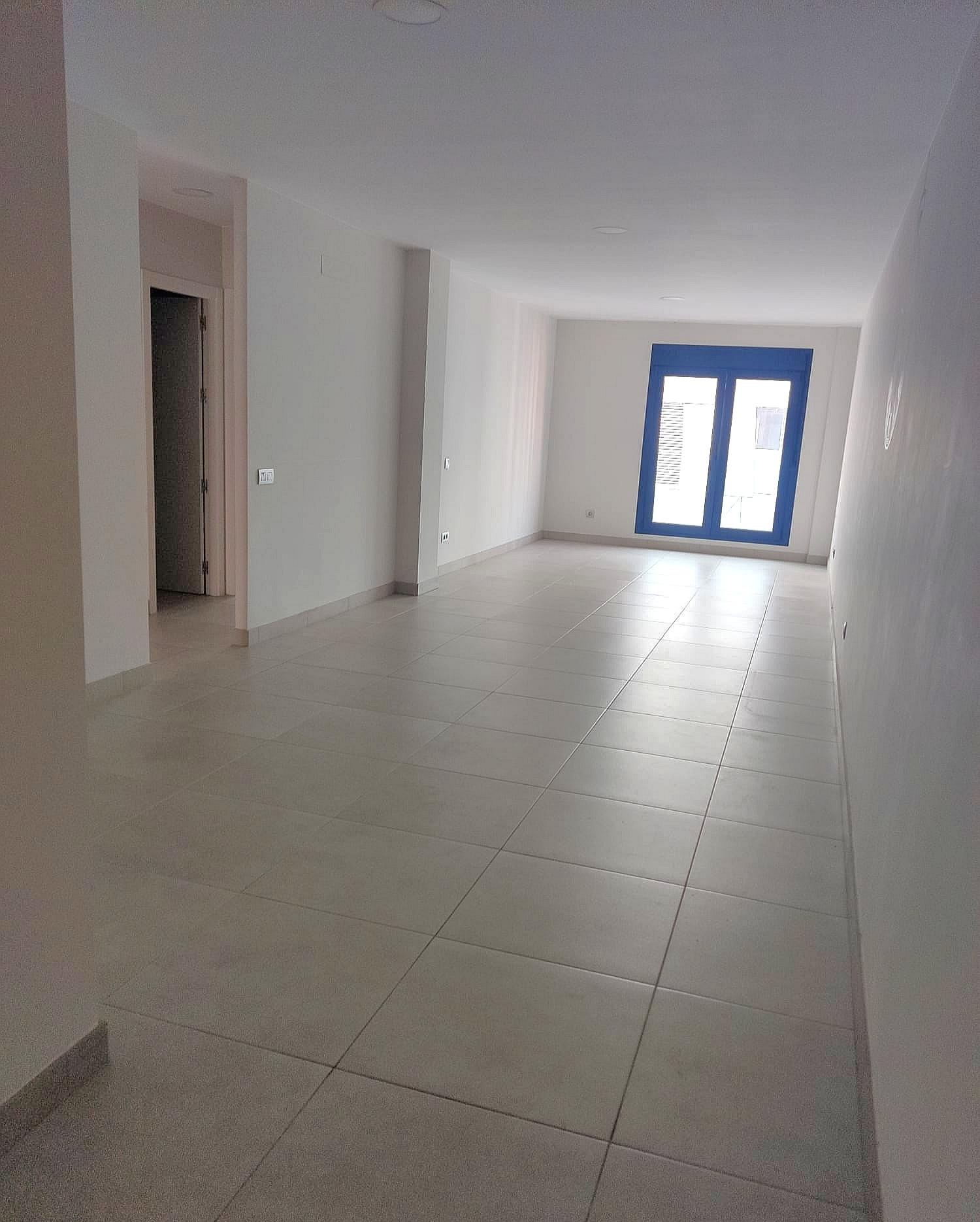 Magnífico piso en Alquiler en Guanarteme